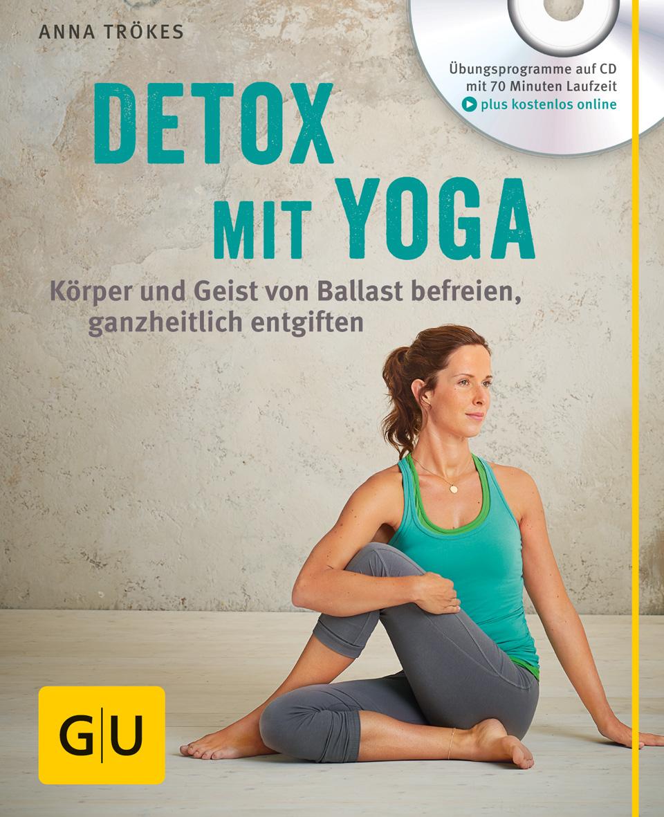 Detox-Yoga_Cover.indd